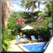 accommodation nicaragua,reservations